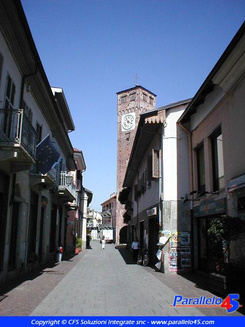 Grugliasco to via lupo parallelo45 gallery torino e il piemonte in foto - Piscina di grugliasco ...