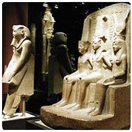 500 mila visitatori in 5 mesi al nuovo Museo Egizio di Torino