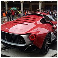 Torino: oltre 300mila visitatori alla prima edizione del Salone dell
